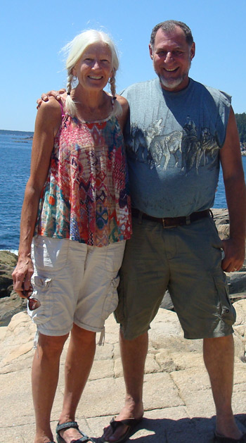 Steve-and-Marcia-at-Acadia-National-Park